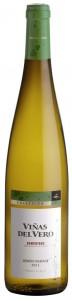 vinas-del-vero-gewurztraminer-574528