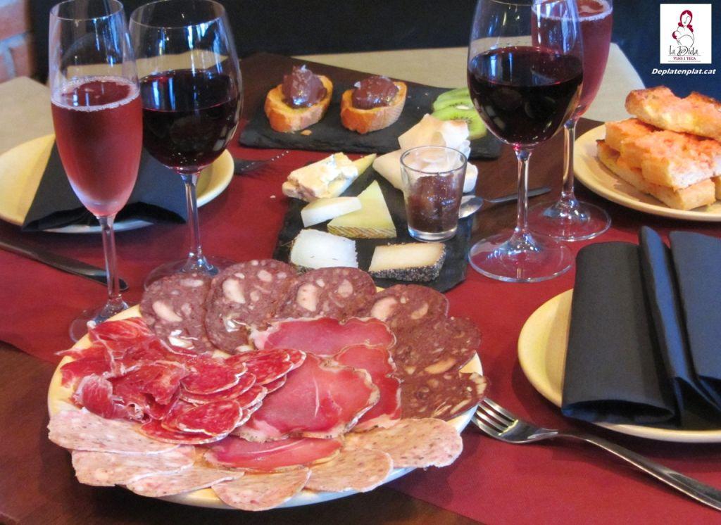 taula vinyeta1