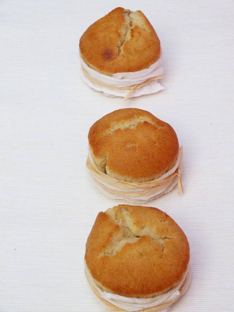 muffins gamoneo7