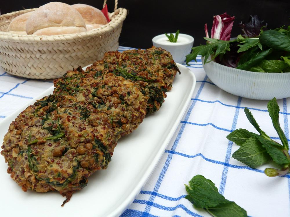 hamburgueses vegetals2